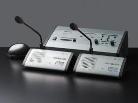 TS-800/900